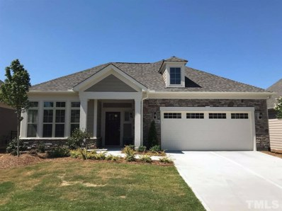 1536 Fountainview Drive, Wake Forest, NC 27587 - #: 2221090