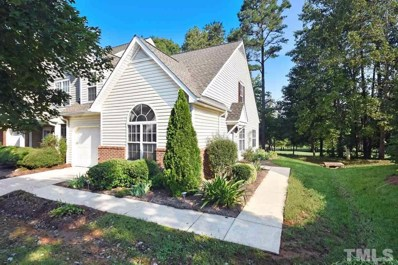 6473 Bellcross Trail, Whitsett, NC 27377 - #: 2221189