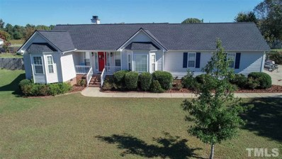5513 Meadowland Court, Raleigh, NC 27603 - #: 2221204