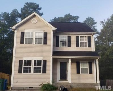 209 Gladstone Drive, Durham, NC 27703 - #: 2221641