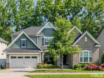 11816 Friendship Oak Trail, Raleigh, NC 27613 - #: 2222061