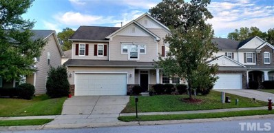1829 Creek Oak Circle, Fuquay Varina, NC 27526 - #: 2222811
