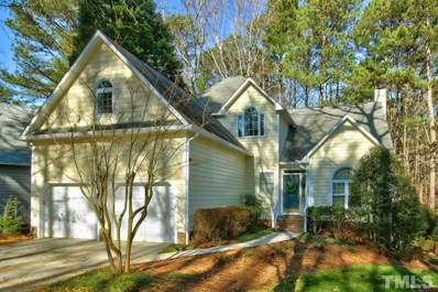 98 Ripplewater Lane, Cary, NC 27518 - #: 2223551