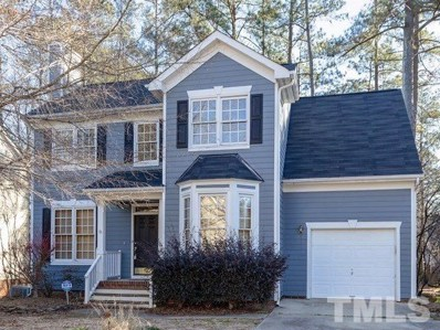 200 Iron Hill Drive, Cary, NC 27519 - #: 2223617