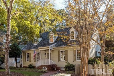105 Palace Green, Cary, NC 27518 - #: 2223941