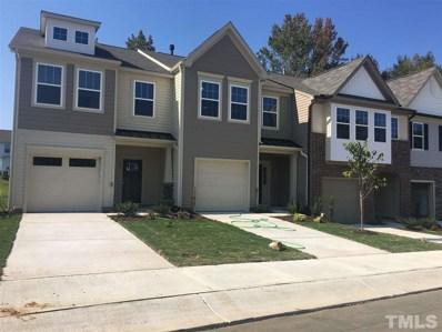 1081 Coldstream Lane UNIT 93, Burlington, NC 27215 - #: 2223989