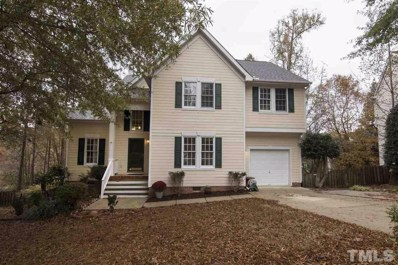 108 New Holland Place, Cary, NC 27519 - #: 2224816