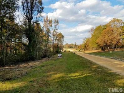 7 Bogie Landing Drive, Lillington, NC 27546 - #: 2225036