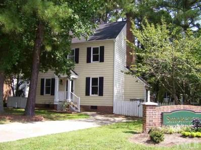 7300 Bassett Hall Court, Raleigh, NC 27616 - #: 2225128