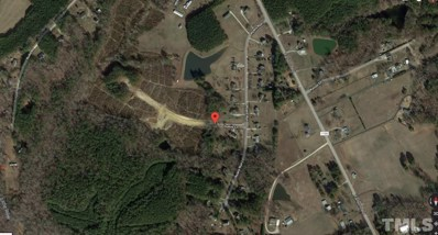 60 Dukes Lane, Youngsville, NC 27596 - #: 2226416