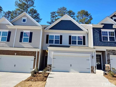 1204 Wingstem Place UNIT 2, Raleigh, NC 27607 - #: 2226708
