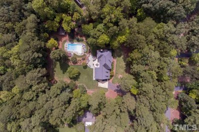 14256 Wyndfield Circle, Raleigh, NC 27615 - #: 2227372