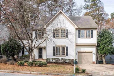 109 Martins Point Place, Cary, NC 27519 - #: 2227445