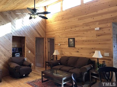 108 Red Wing Drive, Louisburg, NC 27549 - #: 2227996