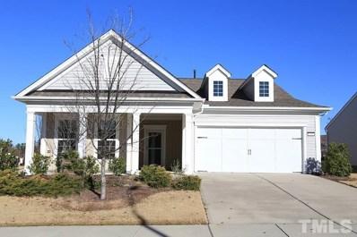 101 Arvind Oaks Circle, Cary, NC 27519 - #: 2228132