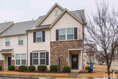 4511 Tarkiln Place, Wake Forest, NC 27587 - #: 2230807