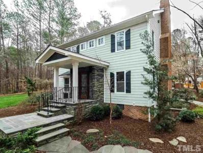 1621 Bayleaf Trail, Raleigh, NC 27614 - #: 2231753