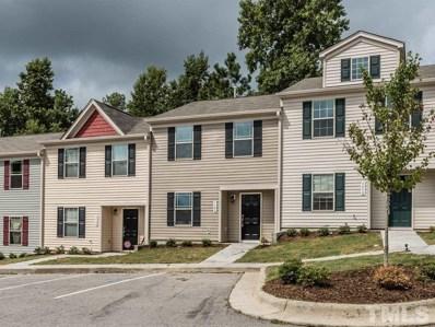 3560 Aldie Court, Raleigh, NC 27610 - #: 2231794