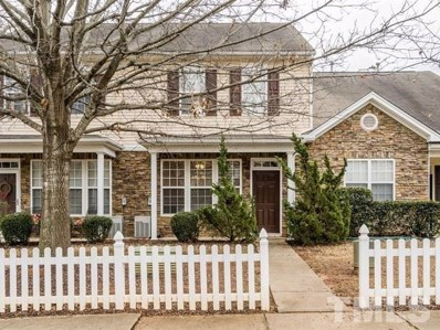 8506 Micollet Court, Raleigh, NC 27613 - #: 2232079