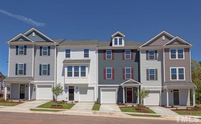 1116 Myers Point Drive, Morrisville, NC 27560 - #: 2232558
