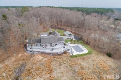387 Country Road, Littleton, NC 27850 - #: 2232890