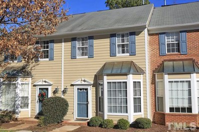 238 Standish Drive, Chapel Hill, NC 27517 - #: 2233694