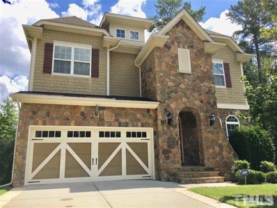 8505 Stonechase Drive, Raleigh, NC 27613 - #: 2238254