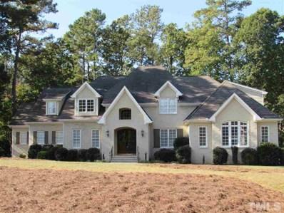 1312 Caistor Lane, Raleigh, NC 27614 - #: 2239617
