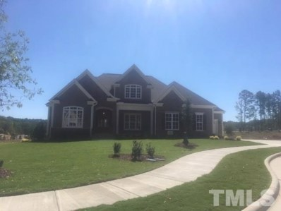 1713 Montvale Grant Way, Cary, NC 27519 - #: 2242688