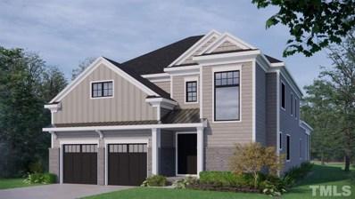 6305 Stephens Ridge Court, Raleigh, NC 27615 - #: 2244942