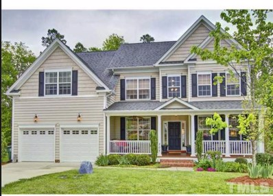 207 Powers Ferry Road, Cary, NC 27519 - #: 2246930