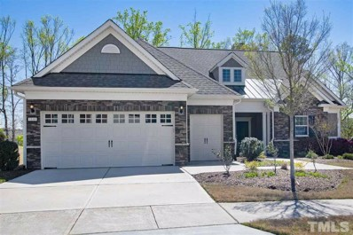 1144 Gaston Manor Drive, Durham, NC 27703 - #: 2246964