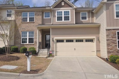 803 Transom View Way, Cary, NC 27519 - #: 2247283