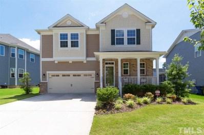 434 Plainview Avenue, Raleigh, NC 27604 - #: 2247480