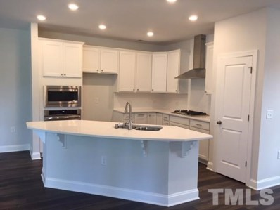 132 Beldenshire Way UNIT Lot 216, Holly Springs, NC 27540 - #: 2251127
