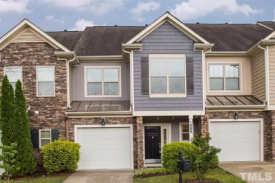1088 Indigo Ridge Place, Cary, NC 27519 - #: 2252505