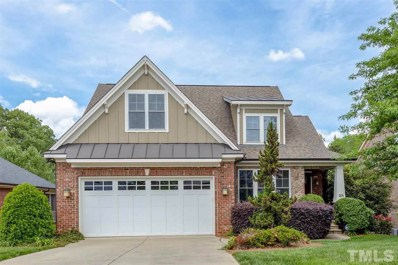 103 Sonoma Valley Drive, Cary, NC 27518 - #: 2252843