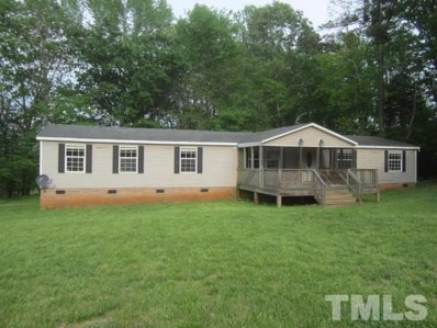 8163 Crawford Currin Road, Stovall, NC 27582 - #: 2255700
