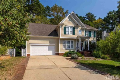 7908 Mayapple Place, Raleigh, NC 27613 - #: 2259080