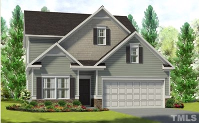 4441 Offshore Drive UNIT 99, Raleigh, NC 27610 - #: 2264620