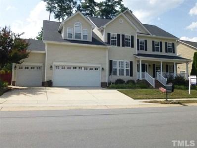 6231 Big Sandy Drive, Raleigh, NC 27616 - #: 2266417