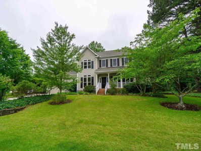 201 Giverny Place, Cary, NC 27513 - #: 2266914