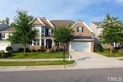 1128 Cozy Oak Avenue, Cary, NC 27519 - #: 2267865