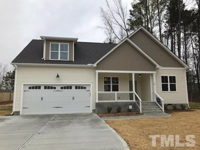 20 Dukes Lane, Youngsville, NC 27596 - #: 2277824