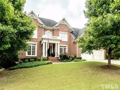 2008 Lowery Farm Drive, Raleigh, NC 27614 - #: 2278701