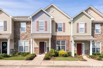 8307 Boca Point, Raleigh, NC 27616 - #: 2278954