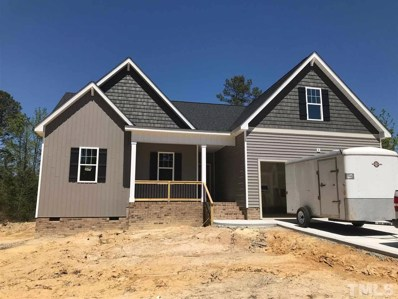 80 Dukes Lane, Youngsville, NC 27596 - #: 2279170