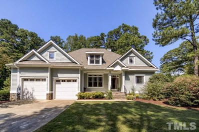12301 Norwood Road, Raleigh, NC 27613 - #: 2279254