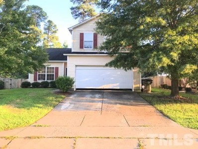 5416 Neuse Forest Road, Raleigh, NC 27616 - #: 2279454