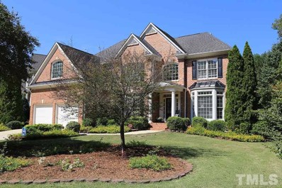 104 Morganford Place, Cary, NC 27518 - #: 2280756